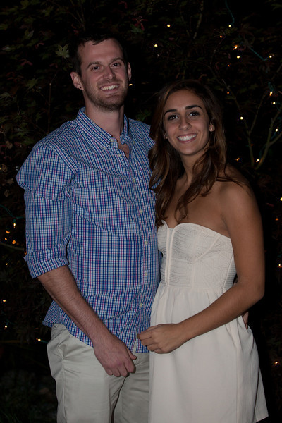 Anthony and Alexis 2012.jpg