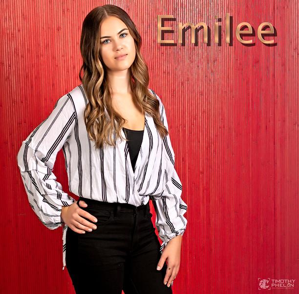 TJP-1307-Emilee-3-Edit-Edit.JPG