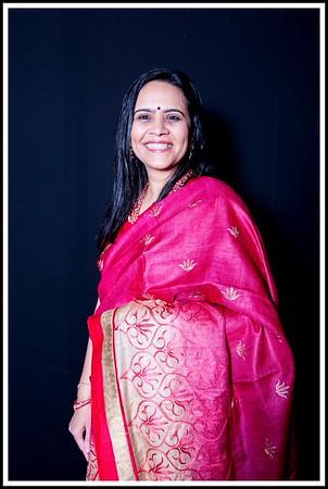 Lakeview Diwali Festival