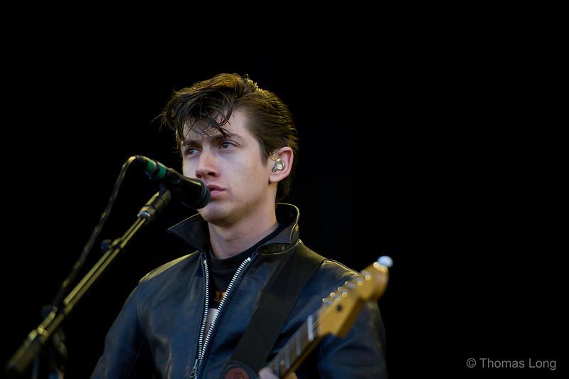 Arctic Monkeys-003.jpg