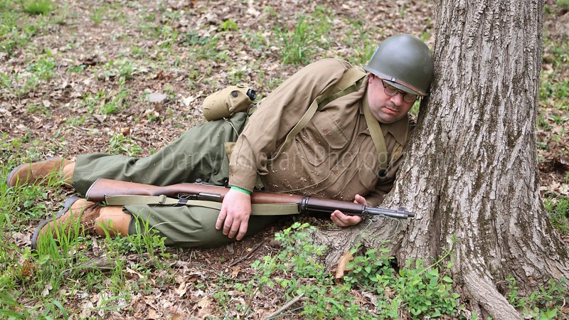 MOH Grove WWII Re-enactment May 2018 (1321).JPG