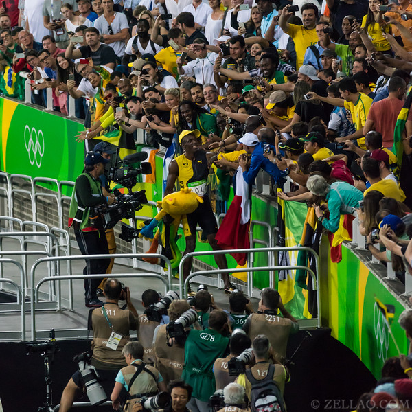 Rio-Olympic-Games-2016-by-Zellao-160814-07520.jpg