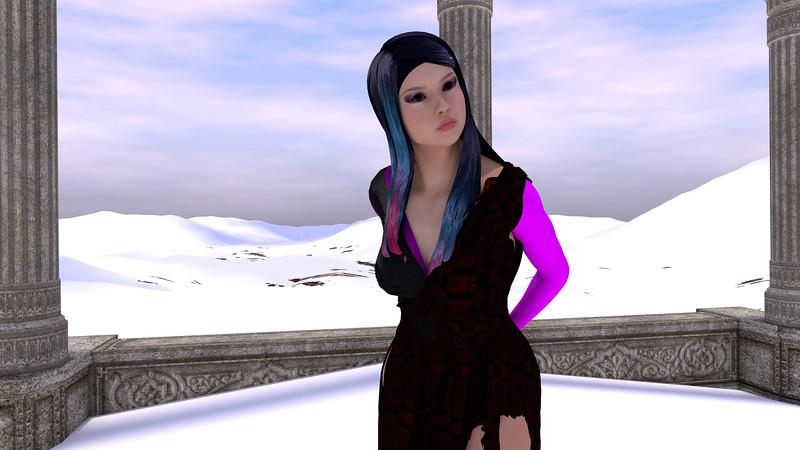 Ruins in ICELEFT00029.jpg