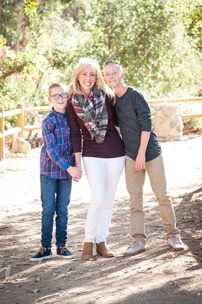 Lambert Family Edit 3-204.jpg