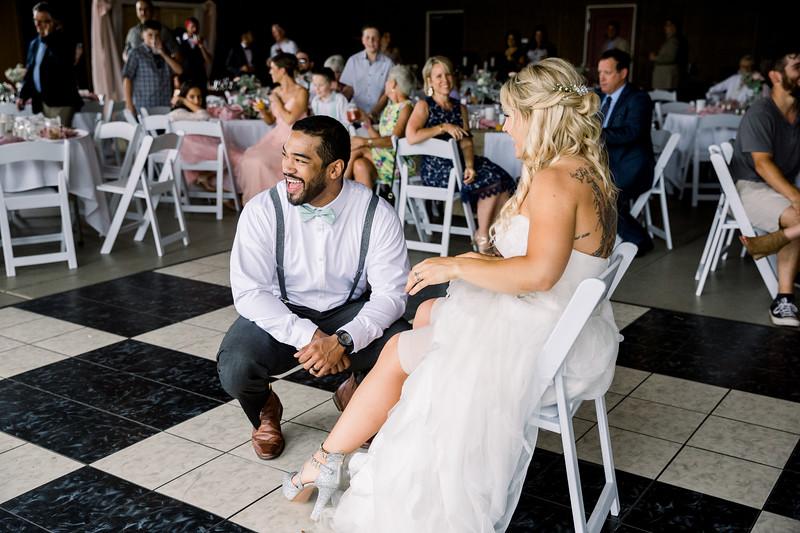 Dunston Wedding 7-6-19-245.jpg