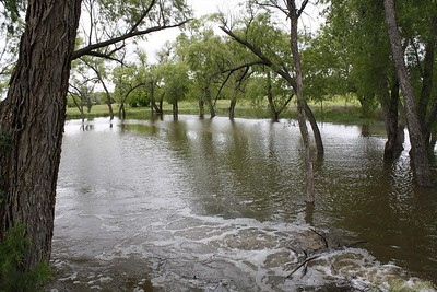 Flood-May-24-2015
