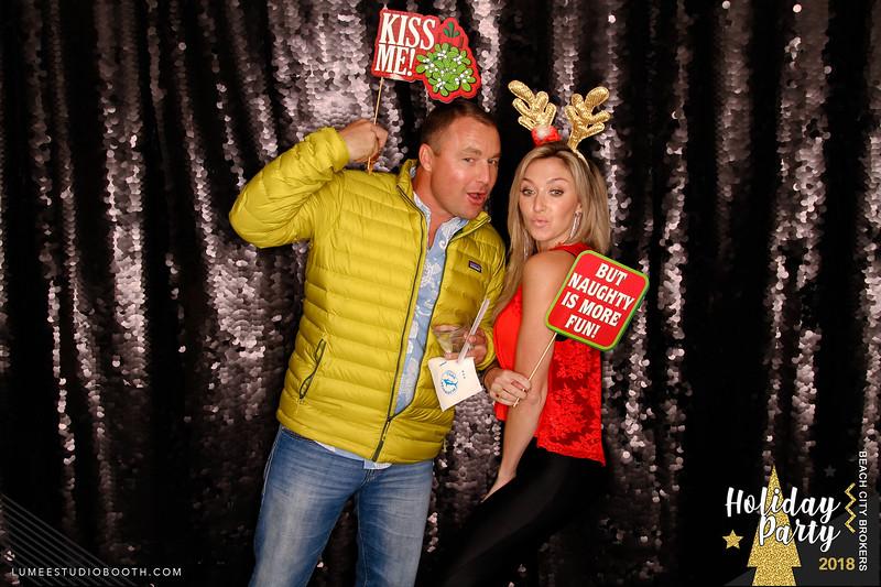 Beach City Brokers - Holiday Party 2018-169.jpg