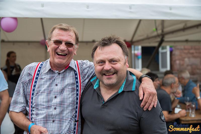 2018-06-15 - KITS Sommerfest (157).jpg