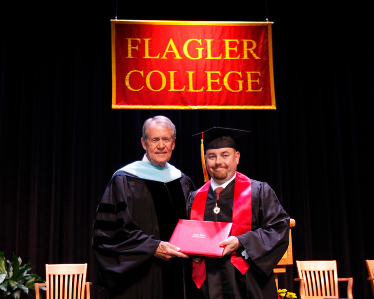 FlagerCollegePAP2016Fall0018.JPG
