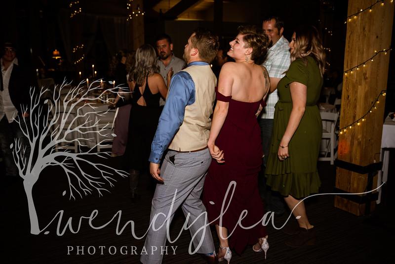 wlc Morbeck wedding 3292019-2.jpg