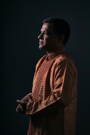 Sagar Talekar (德卡)