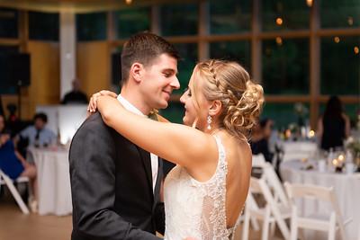 Jon and Nicole Petykowski