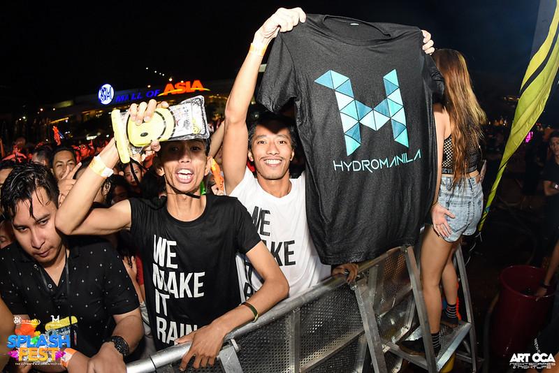 Hydro Splashfest (109).jpg