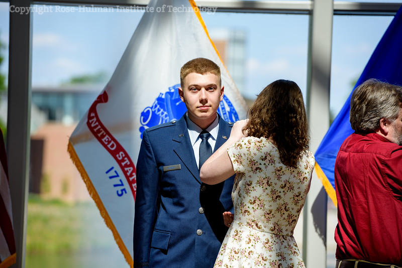 RHIT_ROTC_Commissioning_May_2018-16210.jpg