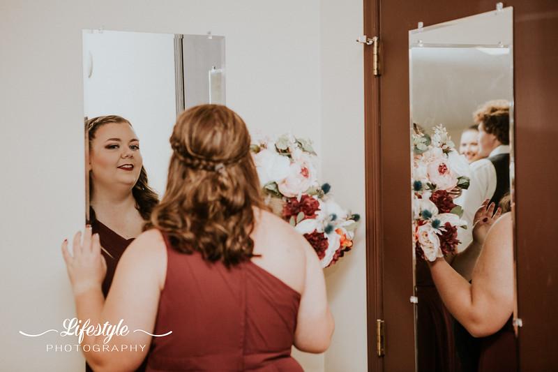Wade-wedding-watermarked-91.jpg