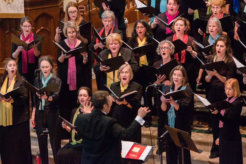 1000 Women's Voices Chorus - The Womanly Song of God 4-24-16.jpg