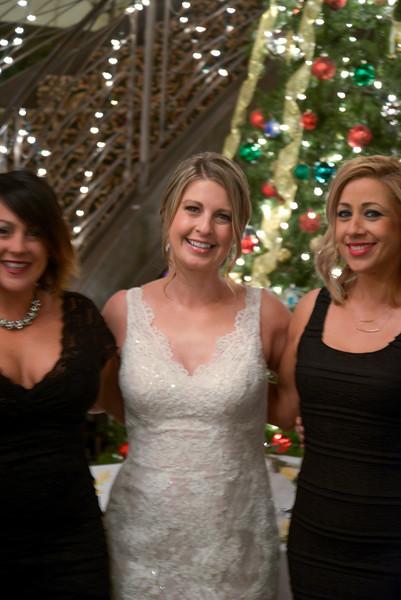 danielle_amir_wedding_party-34.jpg