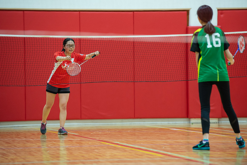 2018 Badminton tournament-DSC_2521-20180419.jpg