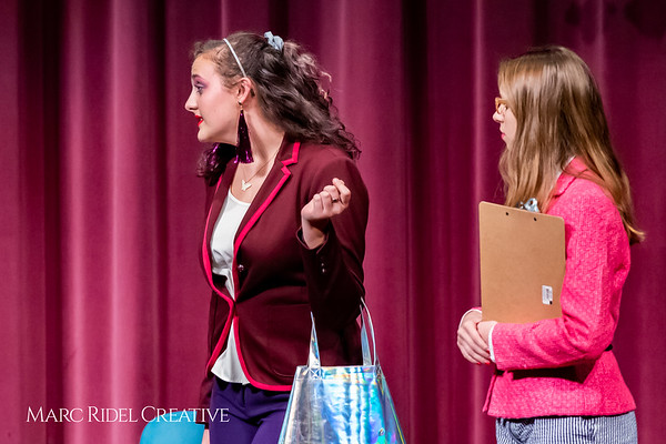 BroughtonStudent Directed One Acts. February 13, 2019. 750_6796