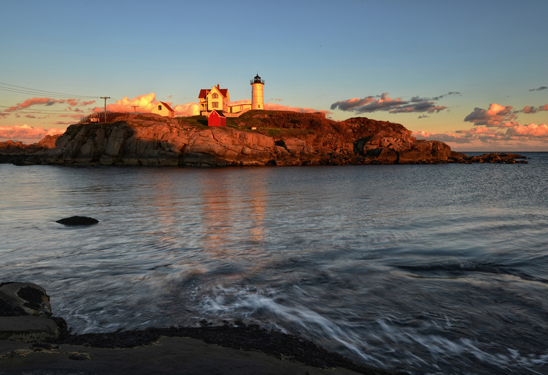 Nubble Lighthouse.jpg
