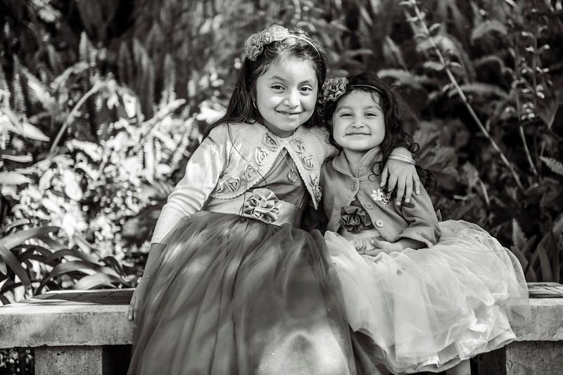 Comnidad Misional familias-166.jpg