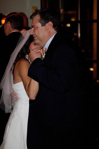 Kohnen Wedding 20090516__MG_3193.jpg