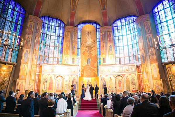 Samer-Maria-Ceremony