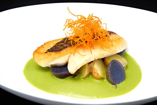 Food & Hospitality Photography