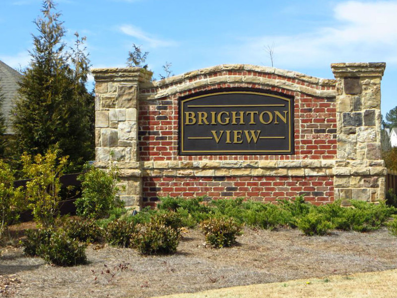 brighton view cumming georgia.jpg