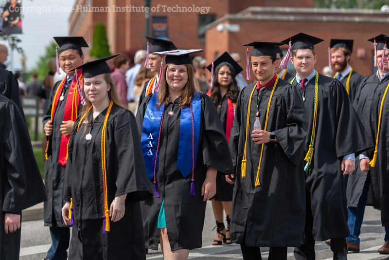 PD3_4566_Commencement_2019.jpg