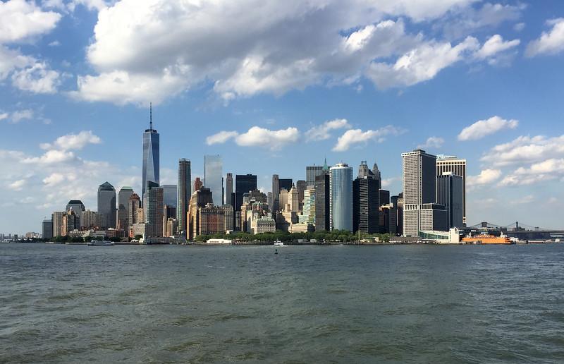 NY_04_570_Around New York_IMG_2240.jpg