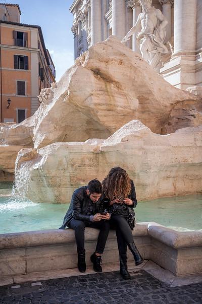 Rome 7141-HDR.jpg