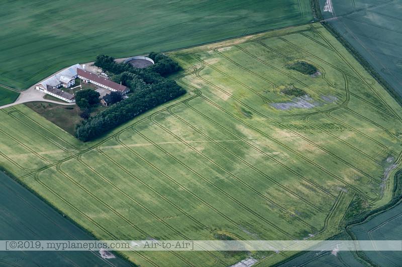 F20180609a111302_2093-Skyvan-porte ouverte-paysages-fermes-Aalborg,Danemark.JPG