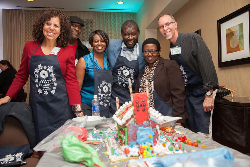 Hyatt Gingerbread Event-9965.JPG