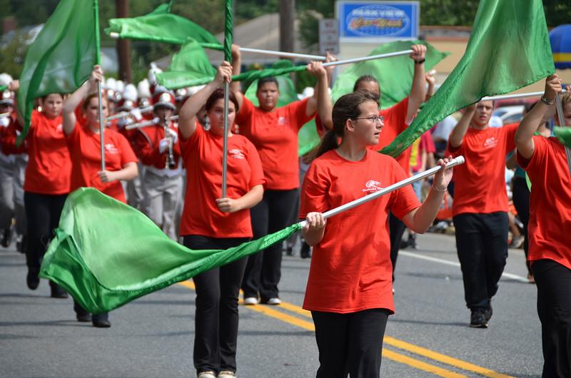 2012 Septemberfest Parade301.jpg