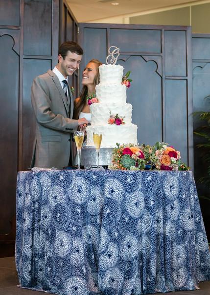 DSR_20140809Gayoso Wedding656.jpg