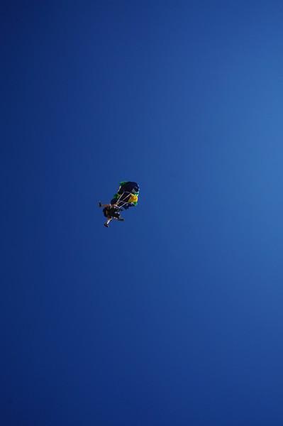 Brian Ferguson at Skydive Utah - 166.JPG