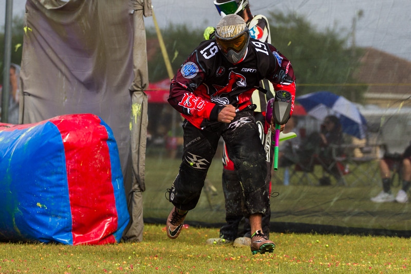 Day_2016_04_15_NCPA_Nationals_2063.jpg