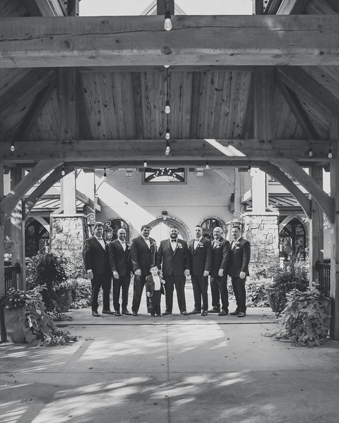 Benton Wedding 066.jpg