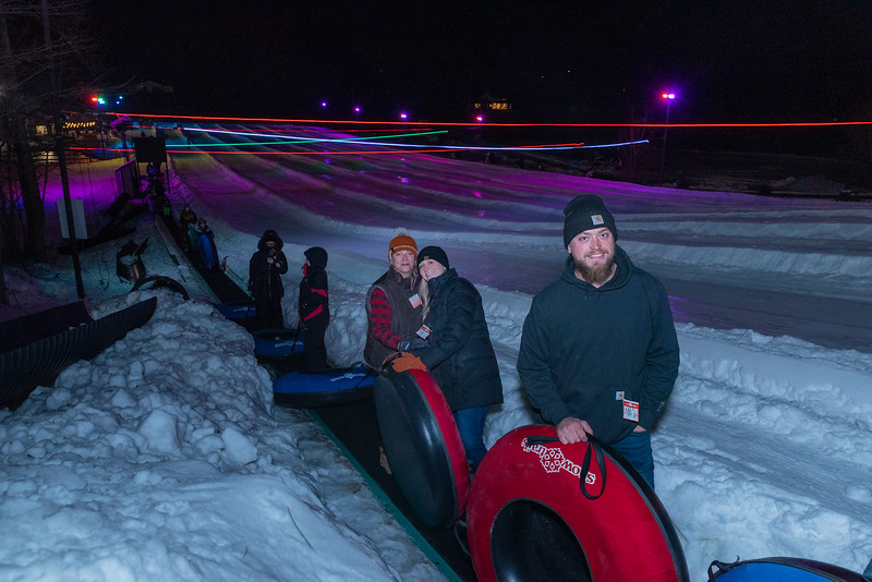 Glow-Tubing_Snow-Trails_Mansfield-OH-71270.jpg
