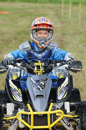 2014 AWRCS RD 4 TEMPLETON mini