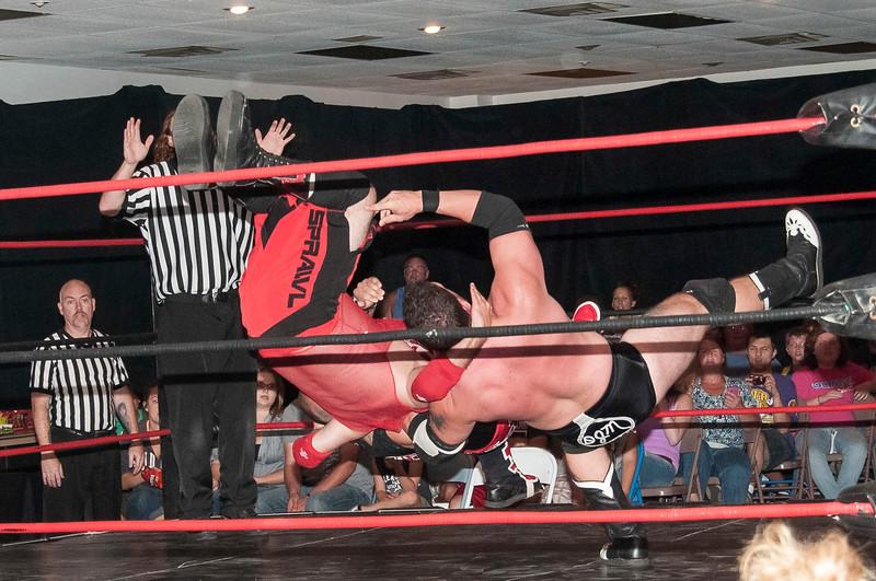 APW Wrestling 8-2013_ERF9136.jpg