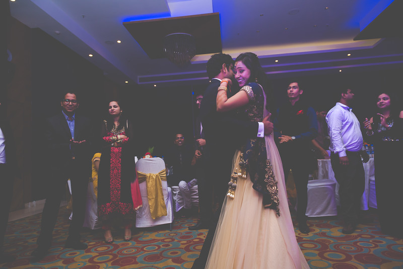 bangalore-engagement-photographer-candid-168.JPG