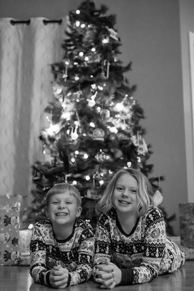 Christmas2019-35.jpg