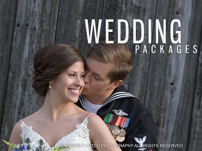 Booking- Wedding Photography