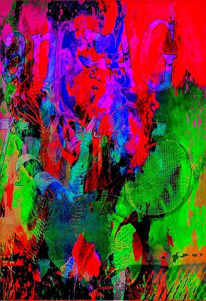0874_pe.jpg