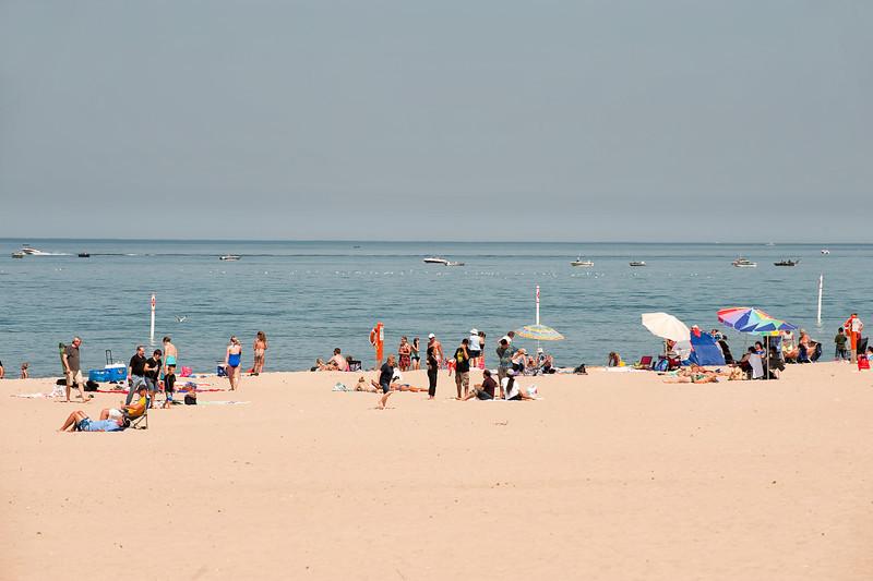 002 Michigan August 2013 - Beach.jpg