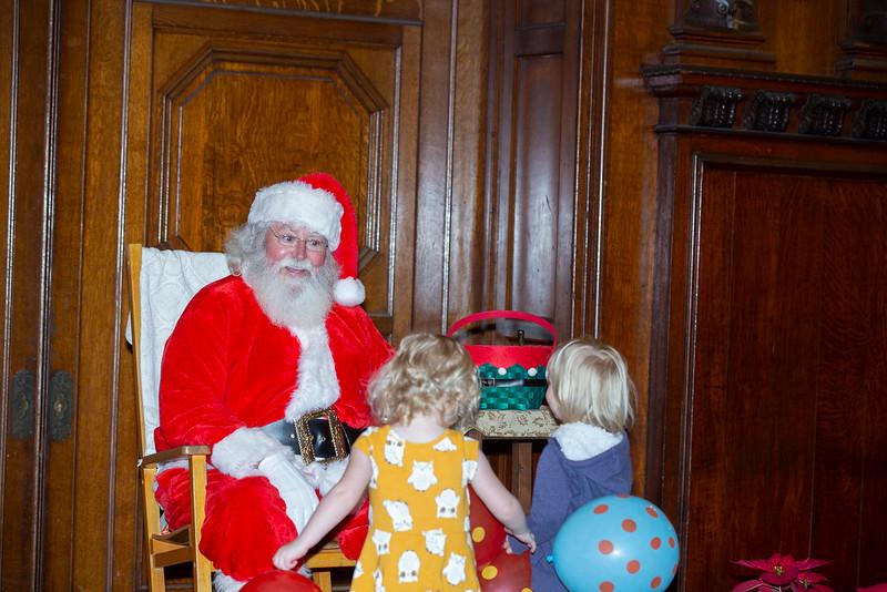 0402 FC Staff & Family Christmas Party-Hird,J.jpg