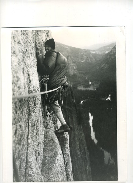 17 Royal on the 12 Inch Ledge El Cap.jpg