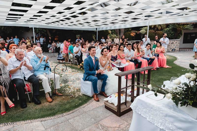 A&A boda ( Jardín Arekas, Cuernavaca, Morelos )-273.jpg